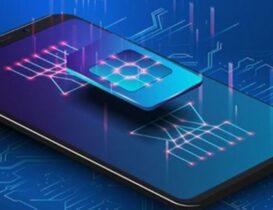 Akıllı Telefonlarda Bilinmesi Gerekenler